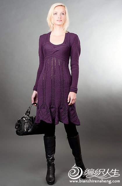 KNIT DRESS MAGENTA.jpg