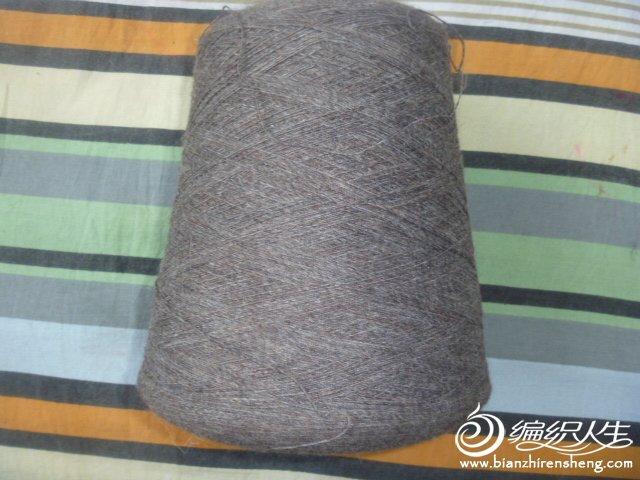 棉兔绒1.2斤21
