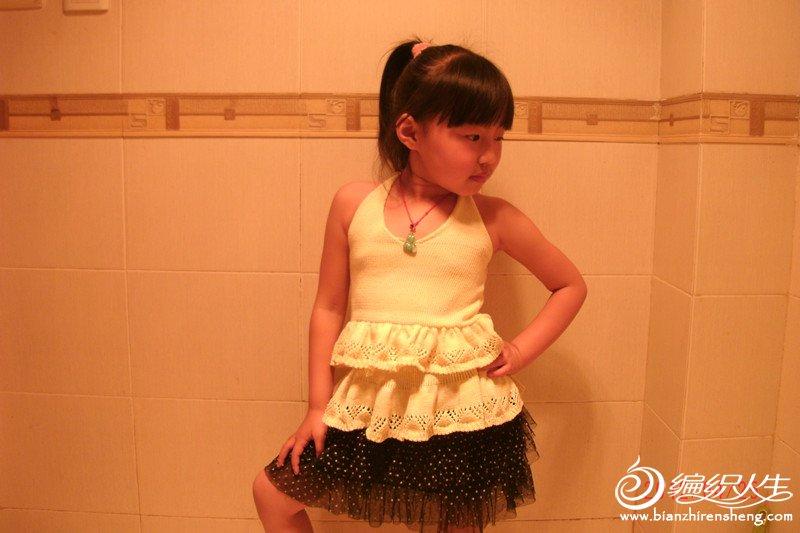 gedc0291_副本.jpg