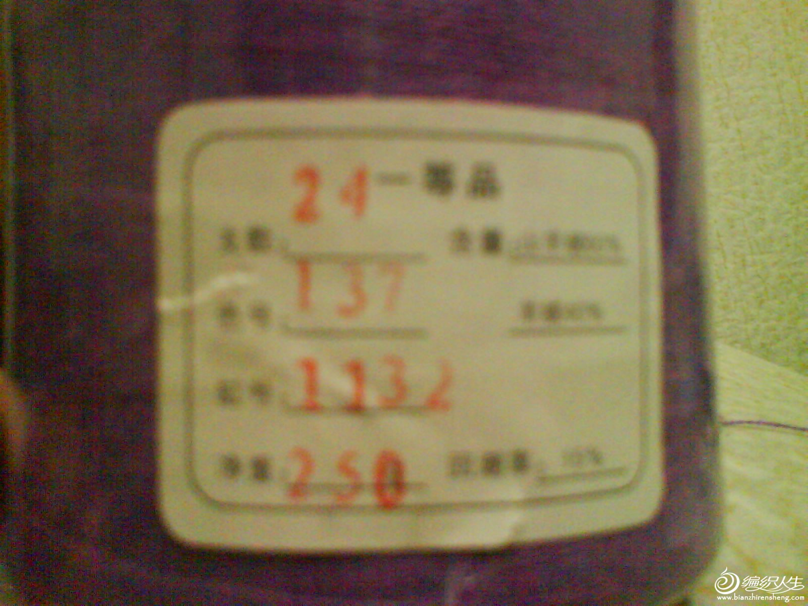 DSC03126.JPG