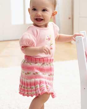 Baby Skirt.jpg