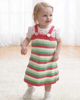 Baby-Jumper Dress.jpg