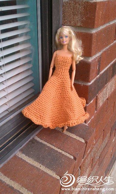 Barbie Gown1.jpg