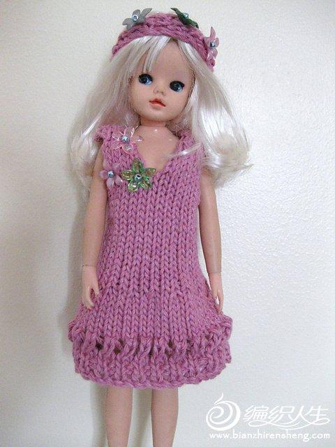 Daisy Embroidered Dress.jpg