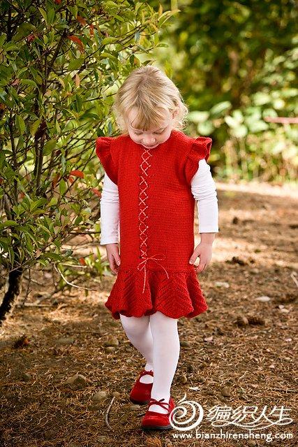Frill Lace Dress.jpg