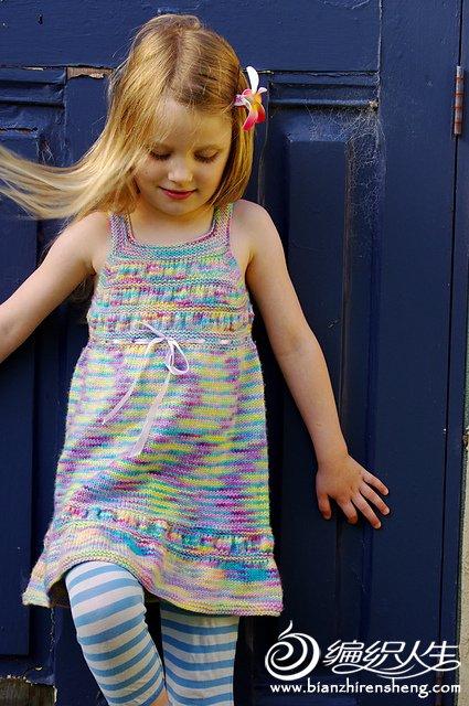 连衣裙2.jpg
