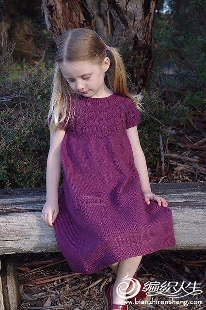女孩连衣裙1.jpg