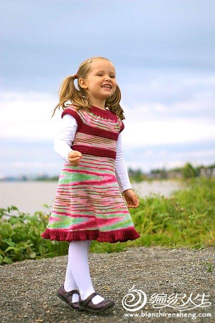 女童连衣裙1.jpg