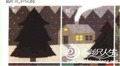 小房子.jpg