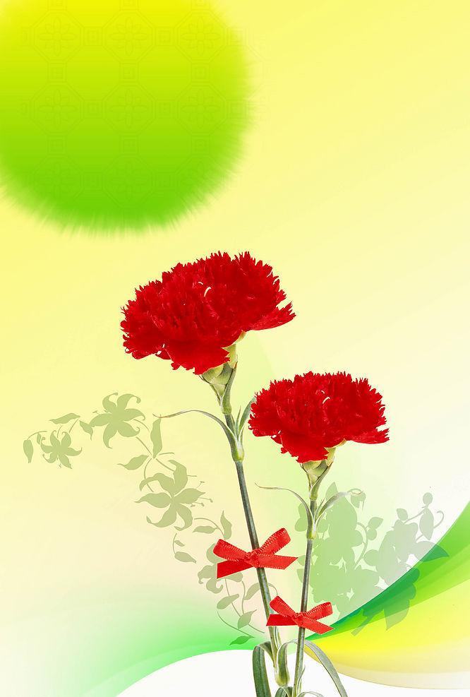 妈妈之花.jpg