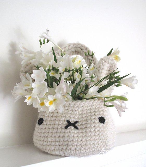 sweet bunny basket bag.jpg