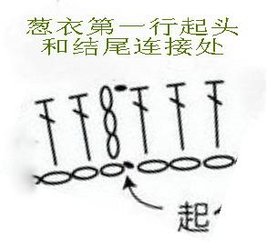 葱5.jpg