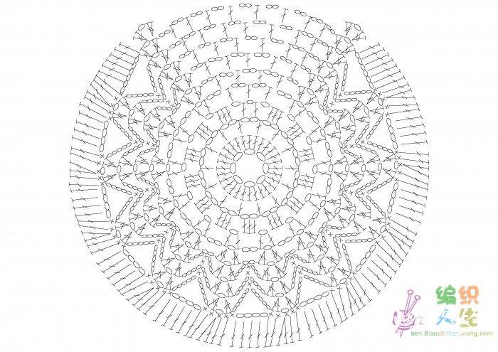 简笔画 设计 矢量 矢量图 手绘 素材 线稿 700_495