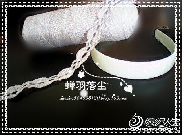图片 021[1]_副本.jpg