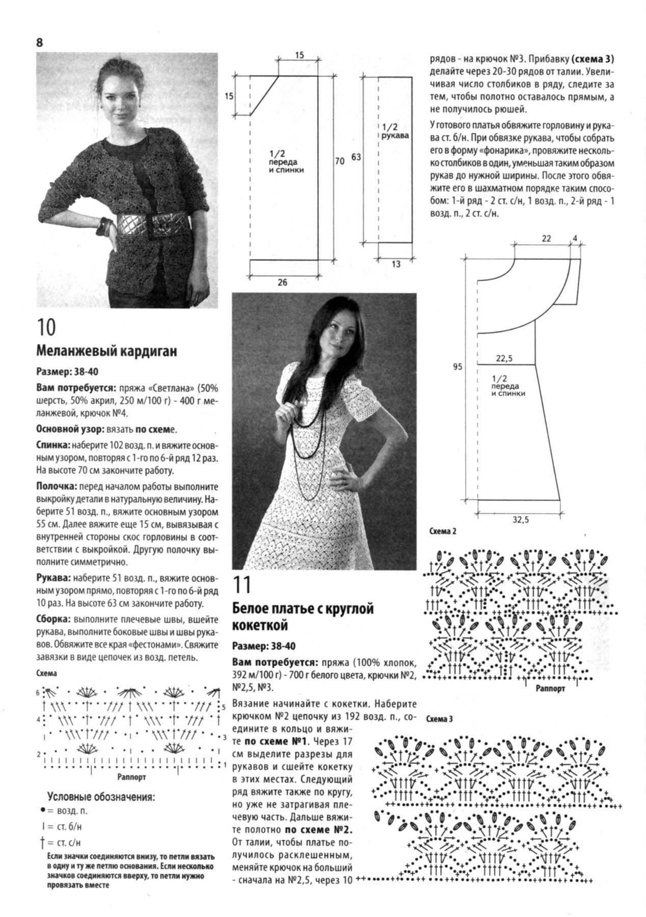金葱衣连衣裙图解1.jpg