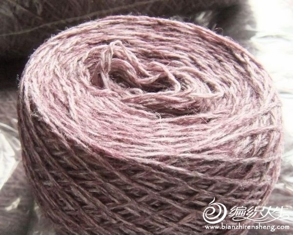 DSCF6859.jpg