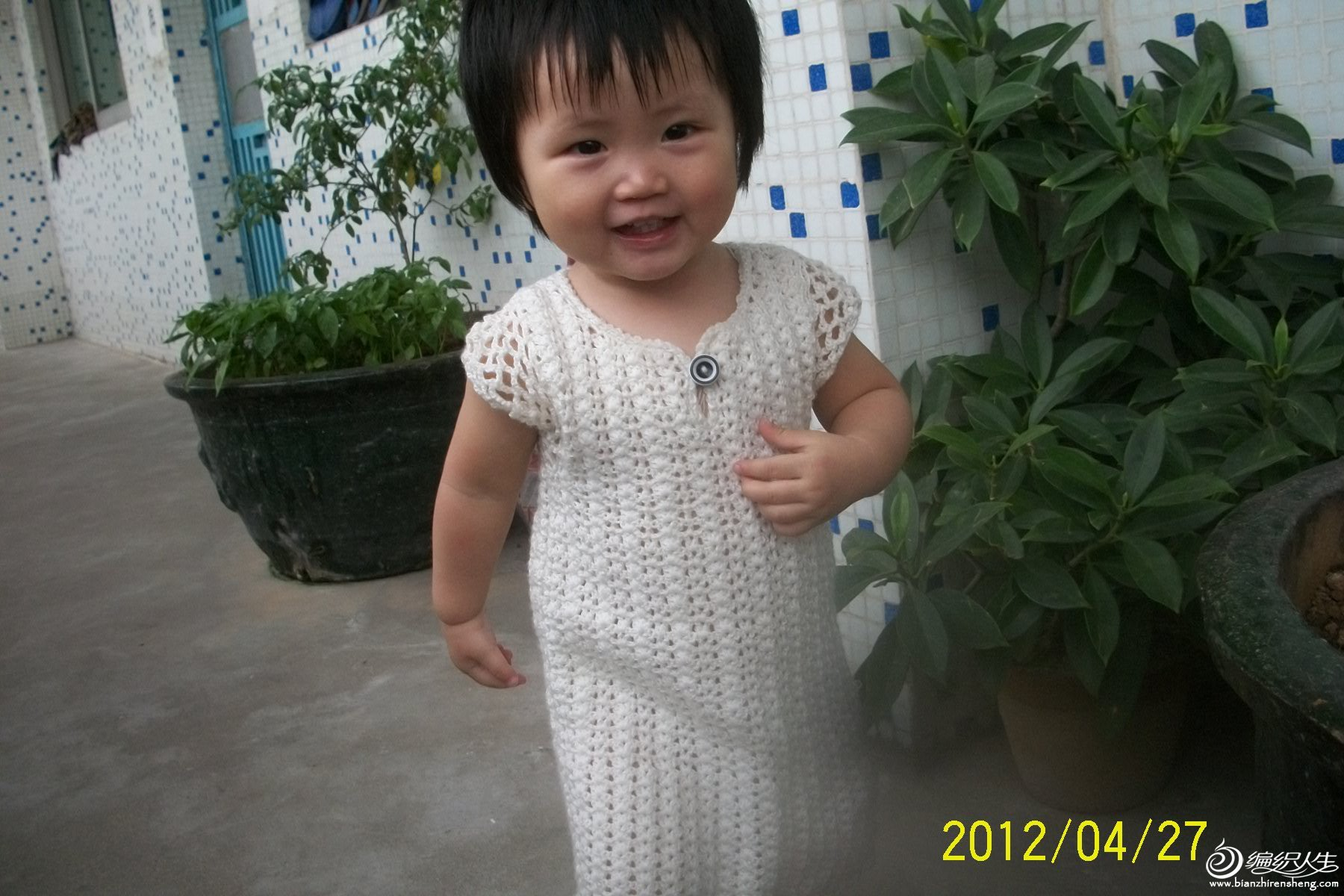 女儿一岁五个月 054.jpg