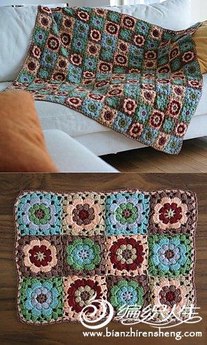 29-210-40 Blanket1.jpg