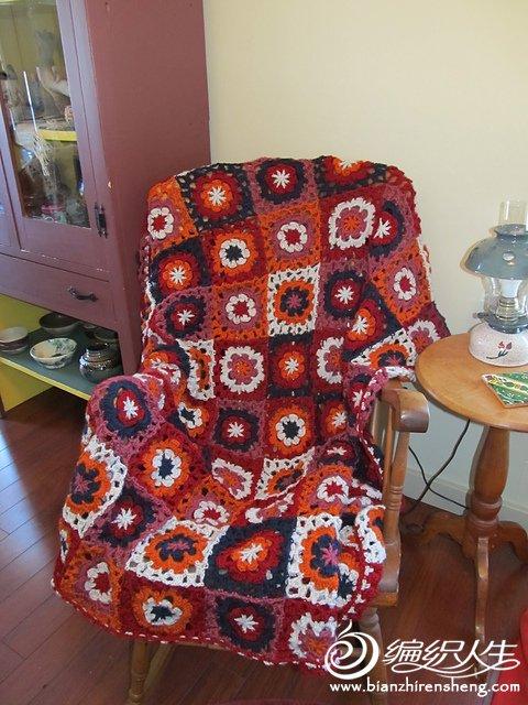 29-210-40 Blanket2.jpg