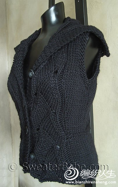 Lace Inset Shaped Cardigan or Vest.jpg