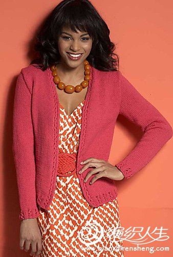 Lace Edge Cardigan.jpg