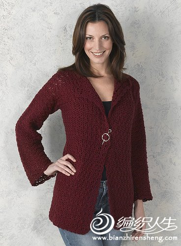 Pomona Crocheted Cardigan.jpg