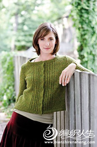 Ropes and Picots Cardigan.jpg