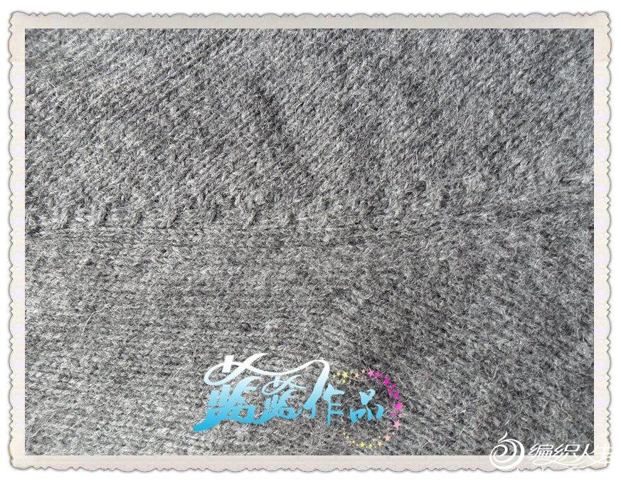 SAM_0549_副本.jpg