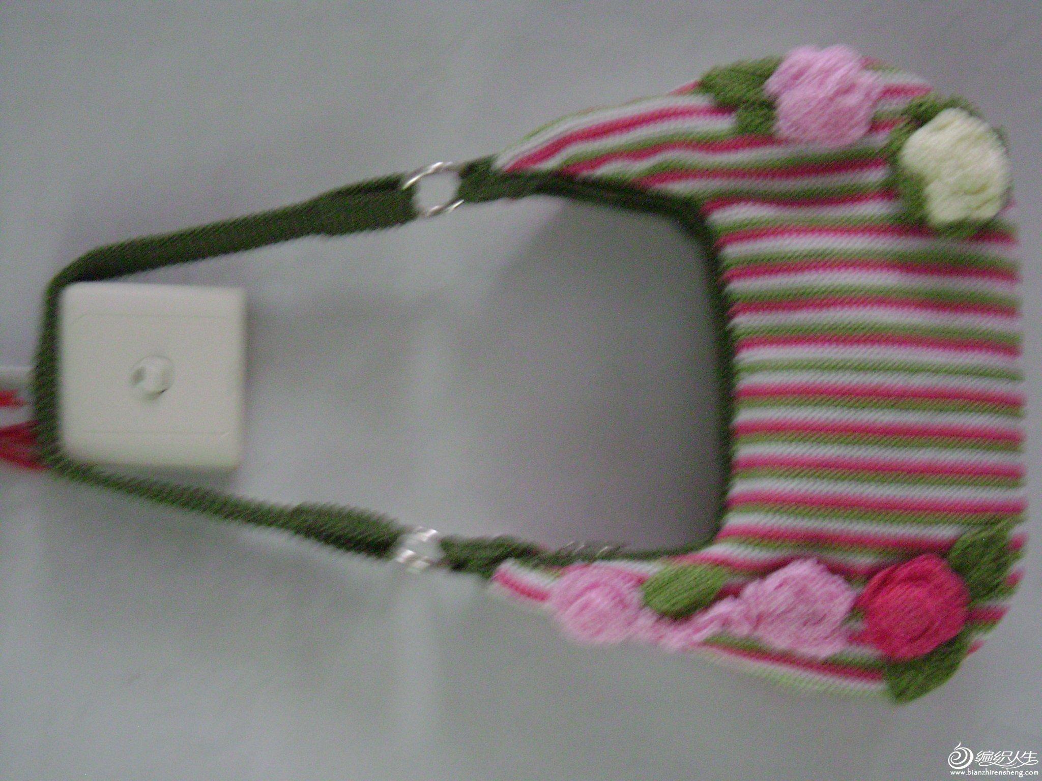 玫瑰花包1.JPG