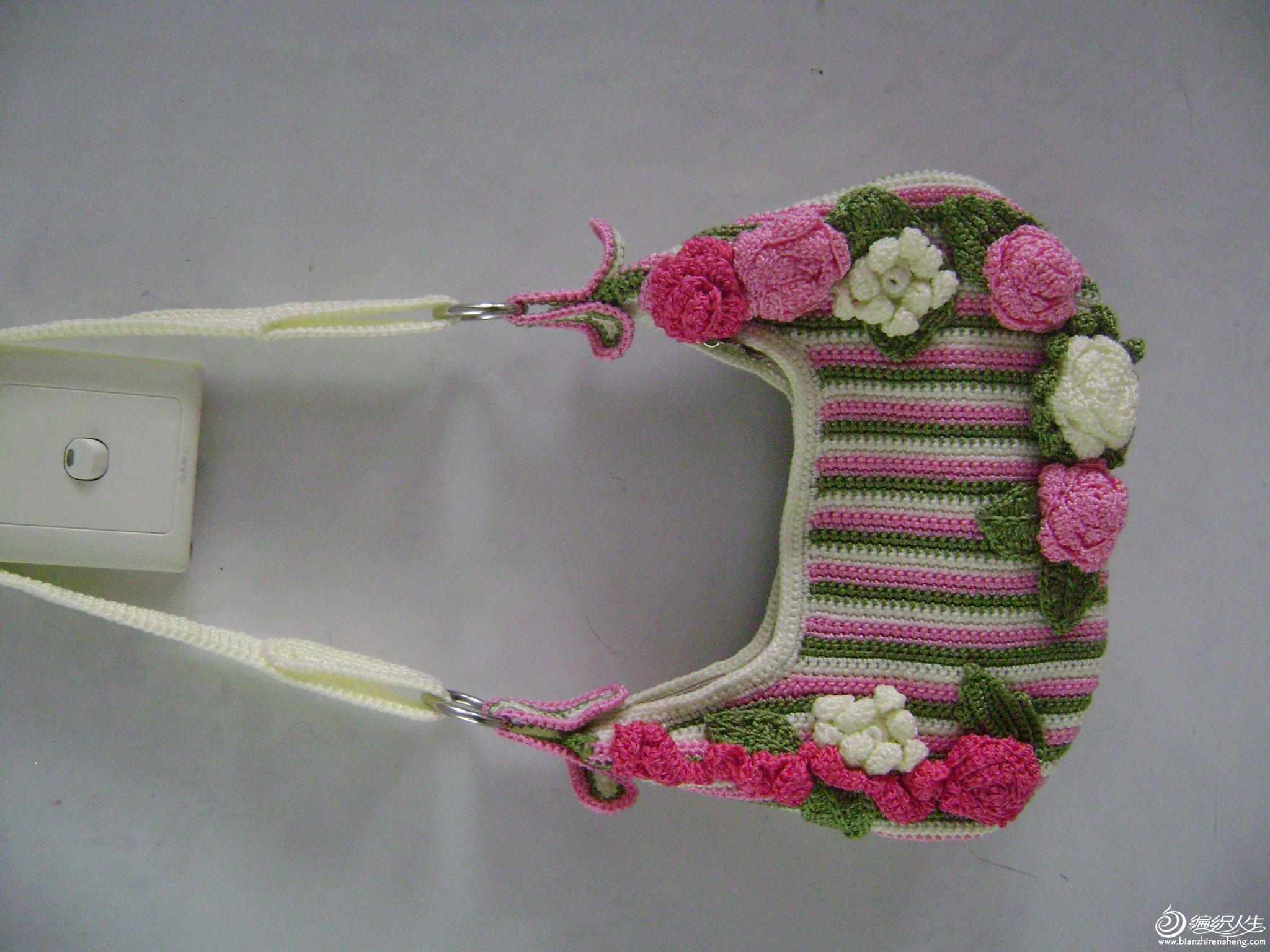 玫瑰花包2.JPG