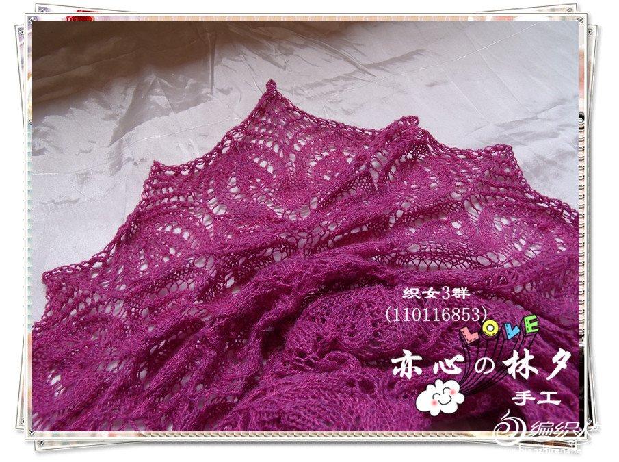 绒织缘-落叶8.jpg