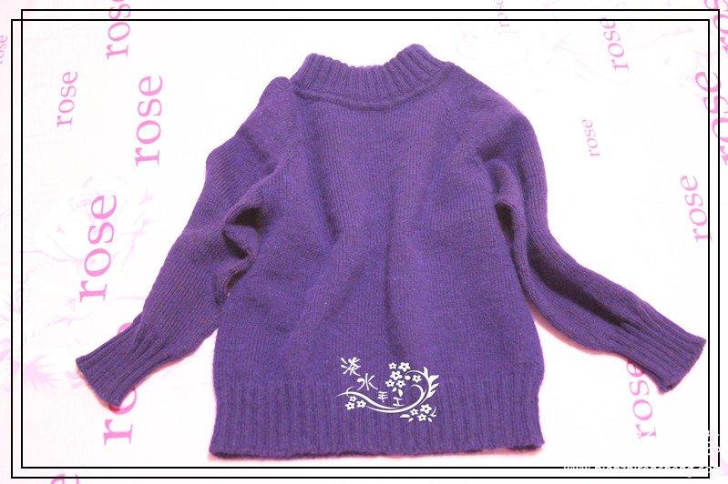 紫衣5.jpg