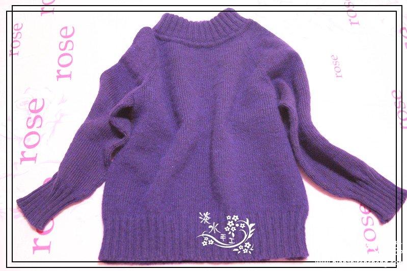 紫衣6.jpg