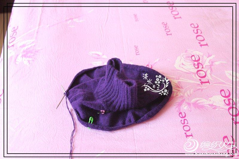 紫衣1_副本.jpg