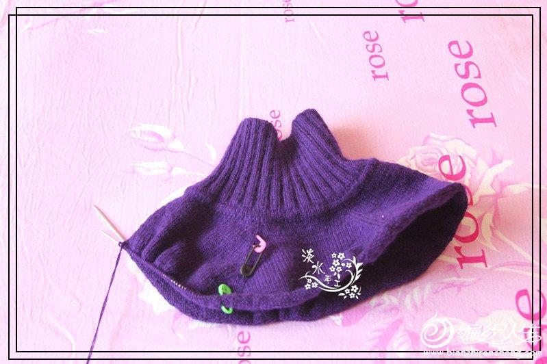紫衣2_副本.jpg