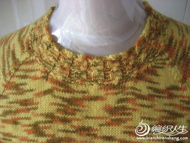 自己编织的羊绒衣 201.jpg
