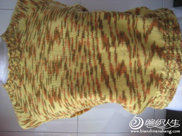 自己编织的羊绒衣 205.jpg