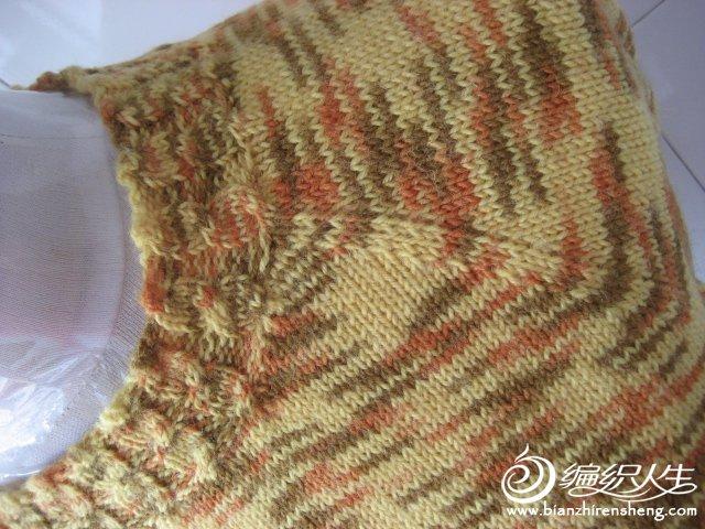 自己编织的羊绒衣 207.jpg
