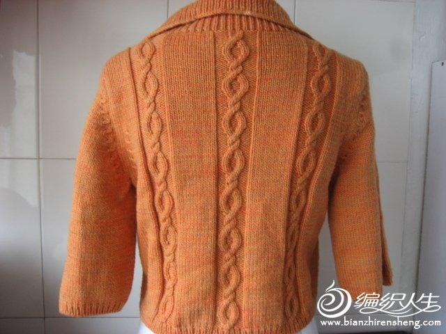 自己编织的羊绒衣 210.jpg