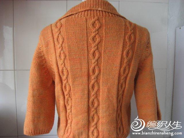 自己编织的羊绒衣 211.jpg