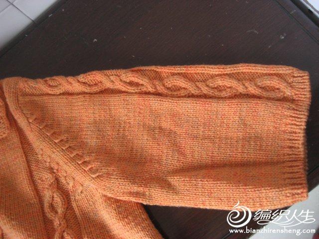 自己编织的羊绒衣 213.jpg