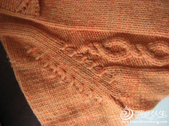自己编织的羊绒衣 216.jpg