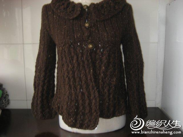 自己编织的羊绒衣 217.jpg