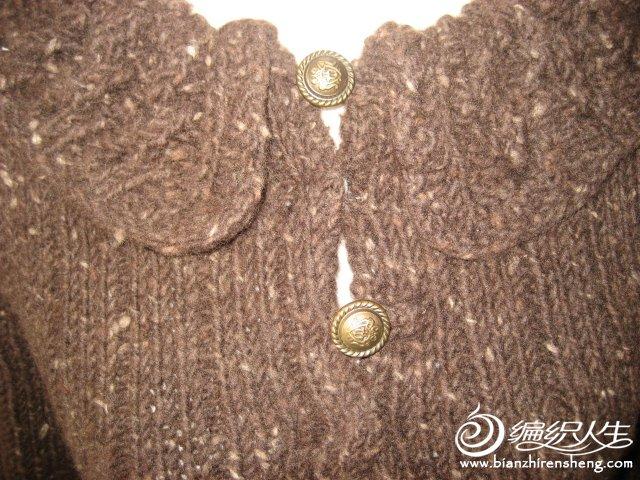 自己编织的羊绒衣 221.jpg