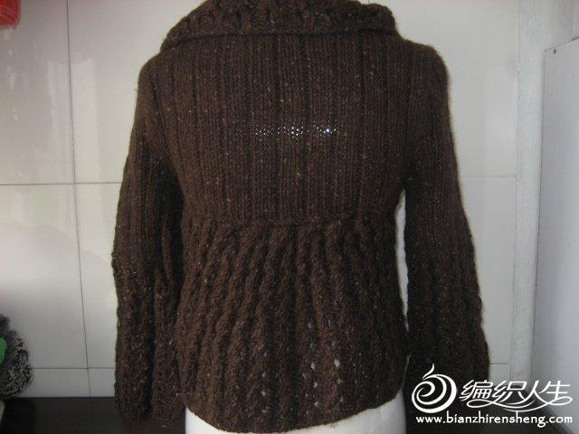 自己编织的羊绒衣 222.jpg