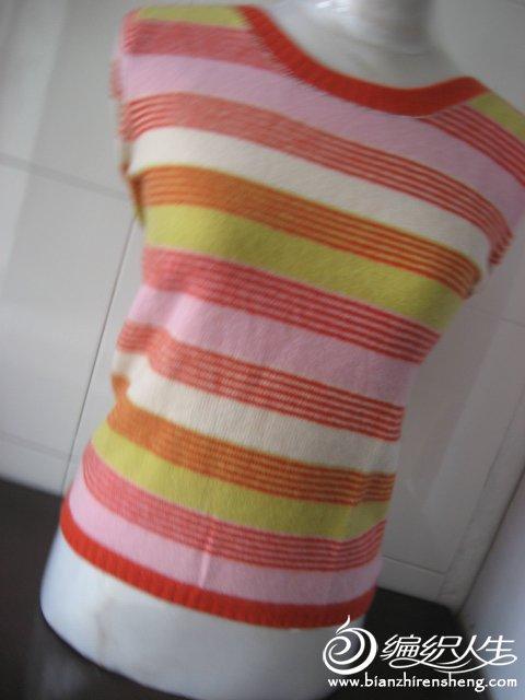 自己编织的羊绒衣 227.jpg