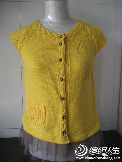 自己编织的羊绒衣 231.jpg