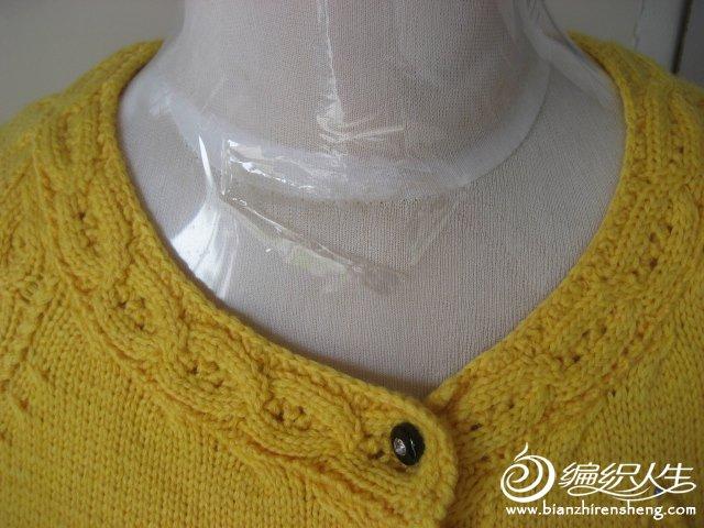 自己编织的羊绒衣 235.jpg