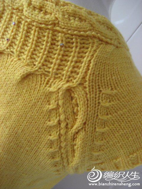 自己编织的羊绒衣 238.jpg