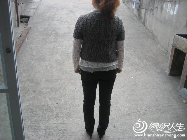 自己编织的羊绒衣 239.jpg